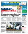 Gazeta Pomorska - 2017-07-27