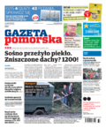 Gazeta Pomorska - 2017-08-17