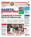 Gazeta Pomorska - 2017-08-19