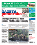 Gazeta Pomorska - 2017-08-22