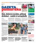 Gazeta Pomorska - 2017-08-23