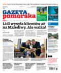 Gazeta Pomorska - 2017-09-13