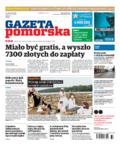 Gazeta Pomorska - 2017-09-14