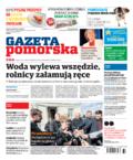 Gazeta Pomorska - 2017-09-16