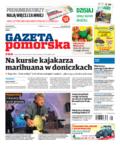 Gazeta Pomorska - 2017-09-20