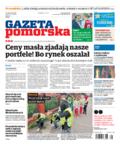 Gazeta Pomorska - 2017-09-21