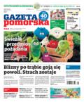 Gazeta Pomorska - 2017-09-22