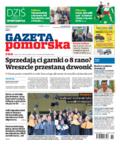 Gazeta Pomorska - 2017-10-16