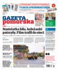 Gazeta Pomorska - 2017-10-18