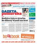 Gazeta Pomorska - 2017-10-19