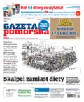 Gazeta Pomorska - 2017-10-20