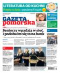 Gazeta Pomorska - 2017-10-21