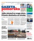 Gazeta Pomorska - 2017-10-24