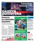 Gazeta Pomorska - 2017-11-13