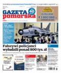 Gazeta Pomorska - 2017-11-17