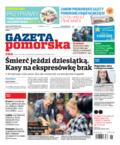 Gazeta Pomorska - 2017-11-18