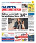 Gazeta Pomorska - 2017-11-22