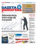 Gazeta Pomorska - 2017-11-24