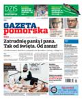 Gazeta Pomorska - 2017-12-11