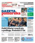 Gazeta Pomorska - 2017-12-12