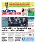 Gazeta Pomorska - 2017-12-13