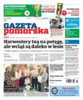 Gazeta Pomorska - 2017-12-14