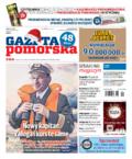 Gazeta Pomorska - 2017-12-15