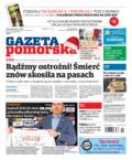 Gazeta Pomorska - 2017-12-16