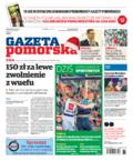 Gazeta Pomorska - 2017-12-18