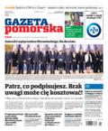 Gazeta Pomorska - 2018-01-10