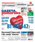 Gazeta Pomorska - 2018-01-16