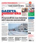 Gazeta Pomorska - 2018-01-17