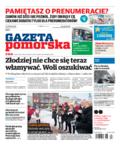 Gazeta Pomorska - 2018-01-18