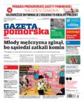 Gazeta Pomorska - 2018-01-20