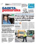 Gazeta Pomorska - 2018-01-23