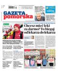 Gazeta Pomorska - 2018-02-15