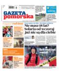 Gazeta Pomorska - 2018-02-17