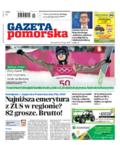 Gazeta Pomorska - 2018-02-19