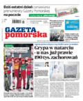 Gazeta Pomorska - 2018-02-20
