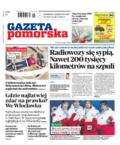 Gazeta Pomorska - 2018-02-21