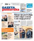 Gazeta Pomorska - 2018-02-24
