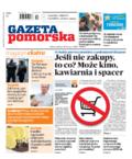 Gazeta Pomorska - 2018-03-10