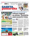 Gazeta Pomorska - 2018-03-12