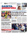 Gazeta Pomorska - 2018-03-14