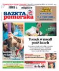 Gazeta Pomorska - 2018-03-16