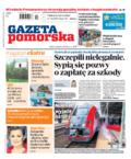 Gazeta Pomorska - 2018-03-17