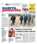 Gazeta Pomorska - 2018-03-21