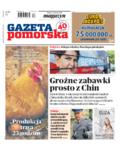 Gazeta Pomorska - 2018-03-23
