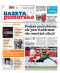 Gazeta Pomorska - 2018-03-24