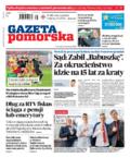 Gazeta Pomorska - 2018-04-19